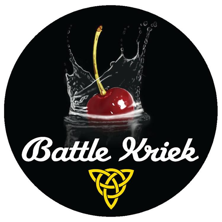 battle kriek from arcadia ales available near you
