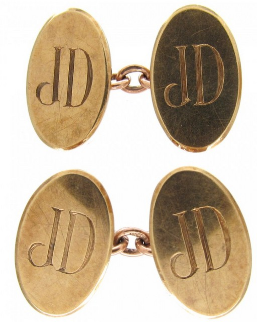 www.antiquejewellerycompany.com-machetknapper.jpg