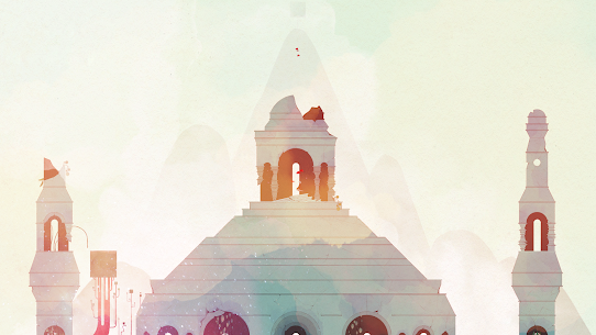 GRIS Apk Download For Android and Iphone 5