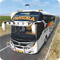 Livery bussid Indonesia Terupdate icon