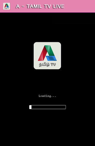Download A - Tamil Live TV Google Play softwares
