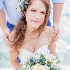 Wedding photographer Sergey Kurdyukov (Kurdukoff). Photo of 20.06.2016