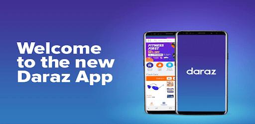 Daraz Online Shopping App - Apps on Google Play