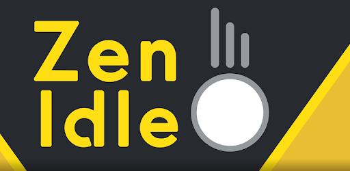 Zen Idle Gravity Meditation Mod Apk 1.4.6
