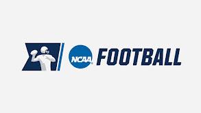 NCAA College Football thumbnail