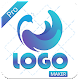 Logo Maker Pro - Logo Creator & Logo Generator Download on Windows
