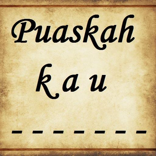 Wali - Puaskah - Android Apps on Google Play
