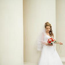 Wedding photographer Aleksandr Potemkin (SANCHO-BRODA). Photo of 17.01.2015