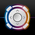 Iris Remote icon