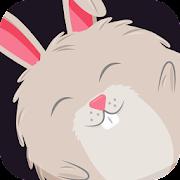 Réveil (Timy Alarm Clock)