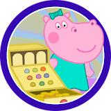 Toy Shop: Family Games file APK Free for PC, smart TV Download