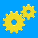Rescue Machine icon