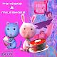 Pancake And Milkshake Android apk