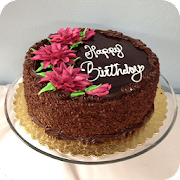 App Birthday Cake Design APK for Windows Phone