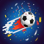 Tải Game Xem World Cup 2018