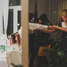 Wedding photographer Sylwia Janiak (SylwiaJaniak). Photo of 21.03.2016