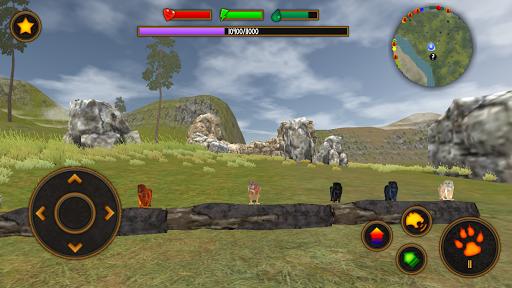 Clan of Owl  screenshots EasyGameCheats.pro 3