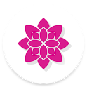 Flower Song icon