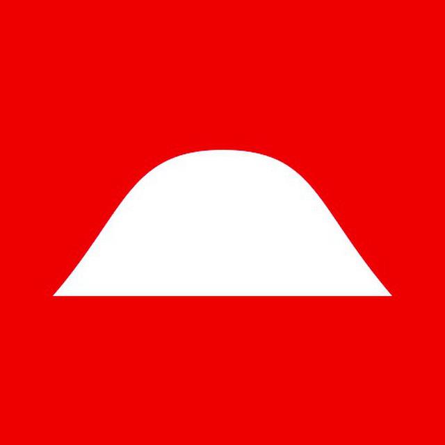Telegram для бизнеса: миф или реальность? Канал в Telegram. Логотип