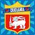 CricLanka- Live Cricket Scores file APK Free for PC, smart TV Download