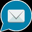 GiSMS Premium - Cheap SMS icon