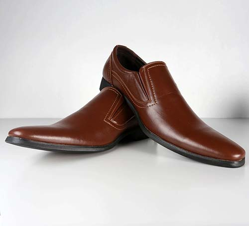 CAP TUI DA SHOP – Chuyên bán buôn, bán lẻ các loại Giày da