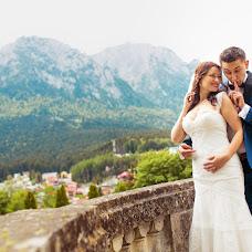 Wedding photographer tutu ionatan (tutuionatan). Photo of 16.07.2015