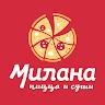 pro.arora.mobile.pizza_milana