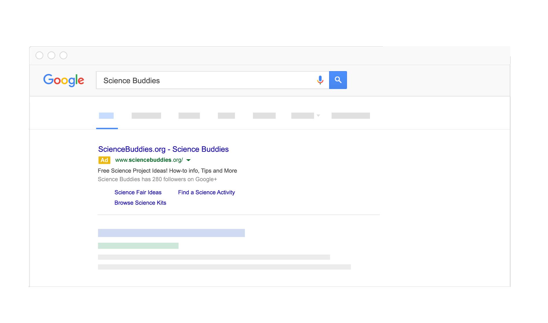 Grants for Non-profit Organizations | Google Ad Grants – Google