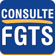 App FGTS e PIS - Consulte Saldo APK for Windows Phone