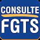 FGTS e PIS - Consulte Saldo apk