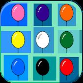 Master balloon
