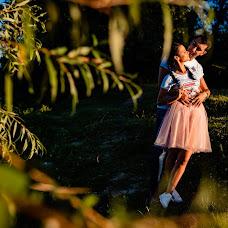 Wedding photographer Laurentiu Nica (laurentiunica). Photo of 16.08.2018