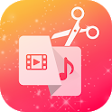 MP3 Cutter - Video Cutter icon