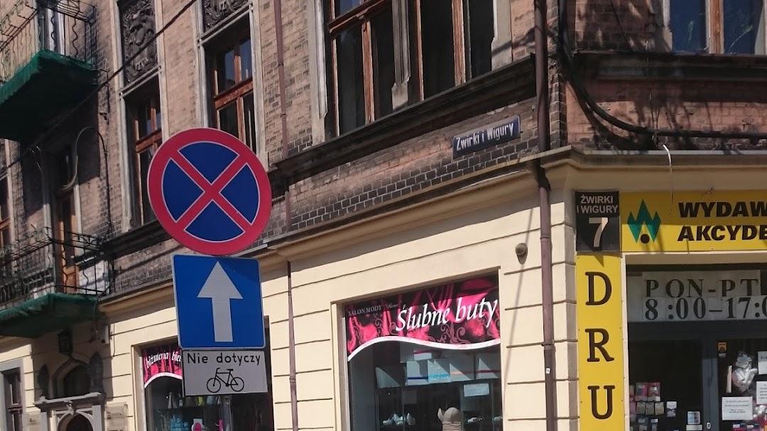 Slubne Buty Sklep Obuwniczy W Katowice