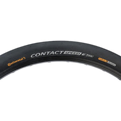 "Continental Contact Speed II 26 X 1.6"" Tire"