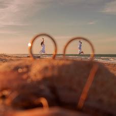 Wedding photographer Alessandro Soligon (soligonphotogra). Photo of 05.08.2018