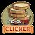 BlockClicker Darmowe COINSY MinecraftPolska.net
