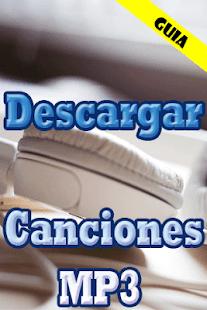 Descargar Canciones gratis mp3 Guia Facil Rapido - náhled