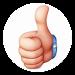 Like Obmen - лайки и подписчики icon
