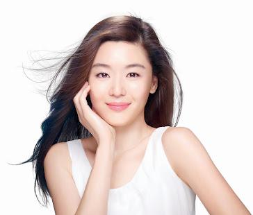 Jun Ji Hyun Wallpapers HD 2019 - náhled