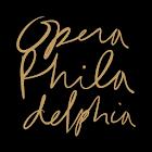 Opera Philadelphia icon