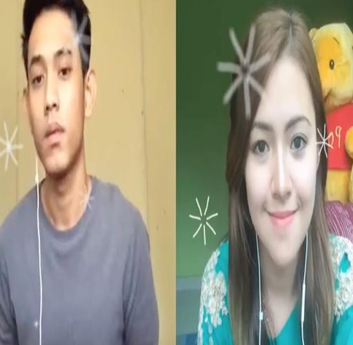 Download Video Khai Bahar Smule Google Play softwares