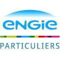 ENGIE Espace Client icon