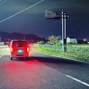 NV350キャラバンのカスタム事例画像 tosikun1976さんの2020年10月16日07:46の投稿