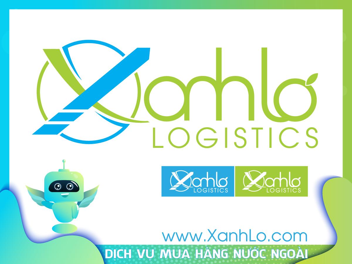 Dịch vụ vận chuyển hàng không quốc tế của Xanh Logistics