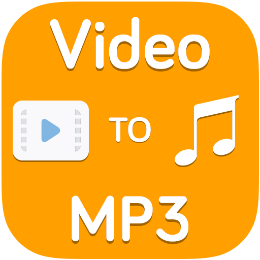 App Insights: Video to mp3-mp3 video converter,Mp4 converter