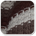 Easy Crochet Patterns icon