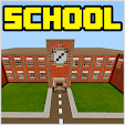 School and .. file APK for Gaming PC/PS3/PS4 Smart TV