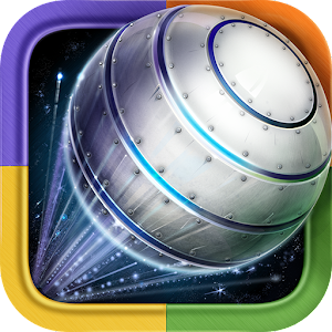 Jet Ball for PC and MAC